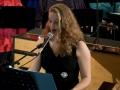 Musicalconcert-05