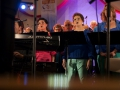 Musicalconcert-15